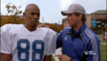 necessary roughness - necessary-roughness photo