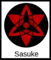 novo mangekyou do sasuke