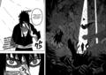 o mangekyou sharingan de sasuke