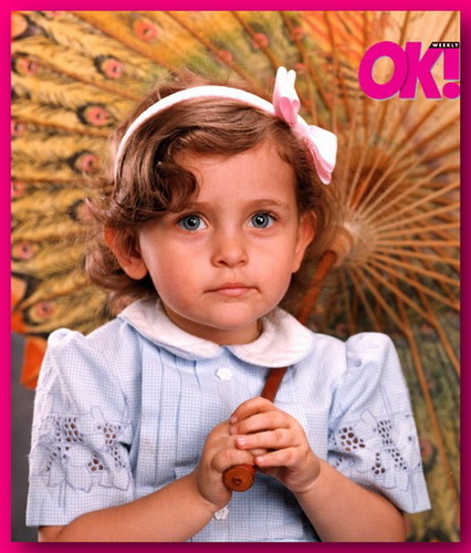 paris in ok magazine