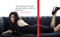 season 3 promo shoots - julianna margulies - the-good-wife photo