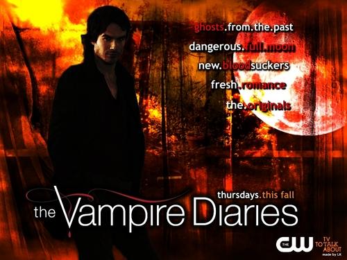 season 3 promo wallpaper