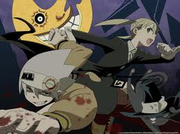 so much soul eater