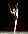 svetlana's amazing extension - svetlana-zakharova photo