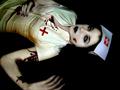 the nurse is dead!!