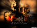 underworld wallpapers
