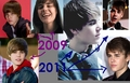 wich 1s bter?? - stellax94bieber fan art