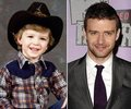young timberlake - justin-timberlake photo