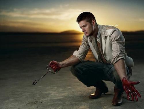 *DeanForever*