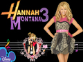 ♫♫Hannah/Miley reloaded par dj♫♫