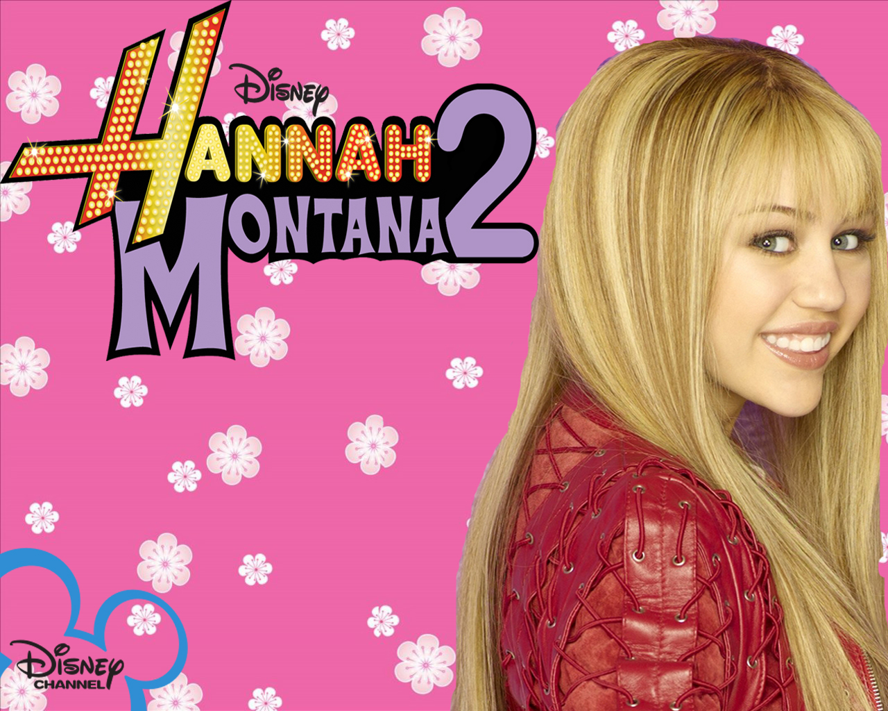 Hannah miley reloaded by dj hannah montana 25163949 1280 1024 jpg