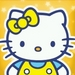 ▲Hello Kitty▲ - hello-kitty icon