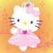 Hello Kitty - hello-kitty icon