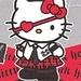 ▲Hello Kitty▲