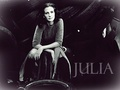 ~Julia~ - julia-roberts wallpaper