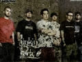 ♥LP♥ - linkin-park wallpaper
