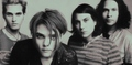 ♥♥♥My Chemical Romance♥♥♥