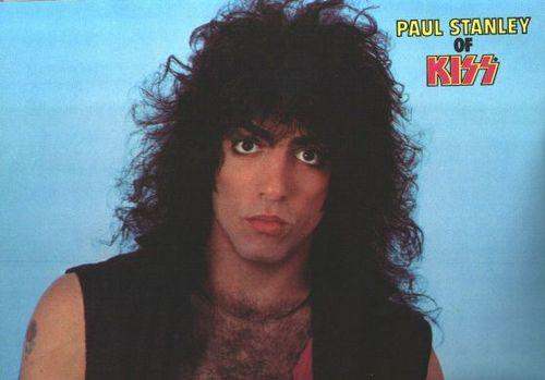 ღ Paul