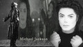 ♫stranger in moscow♫ - mj-s-robot-dance wallpaper