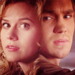 20in20 LP icons - leyton-vs-brucas icon