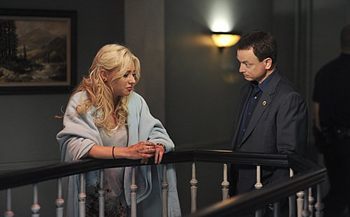 8.02 'Keep It Real' Promotional Pictures