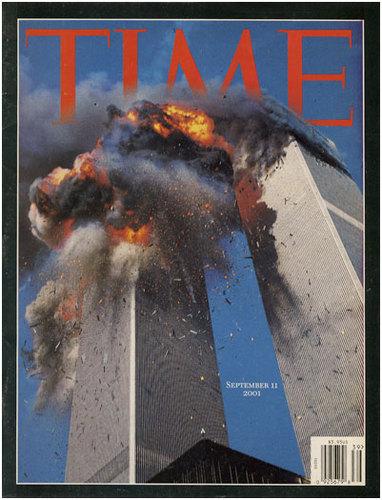 9/11 Times