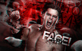 Alex Riley Wallpaper 001 eli`s collection