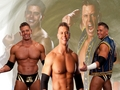 Alex Riley wallpaper 002 ELI`S COLLECTION