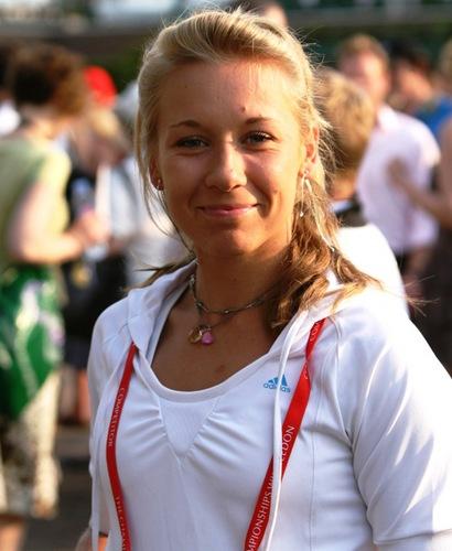 Alexandra_WALKER