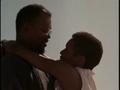 Amos & Andrew - samuel-l-jackson screencap