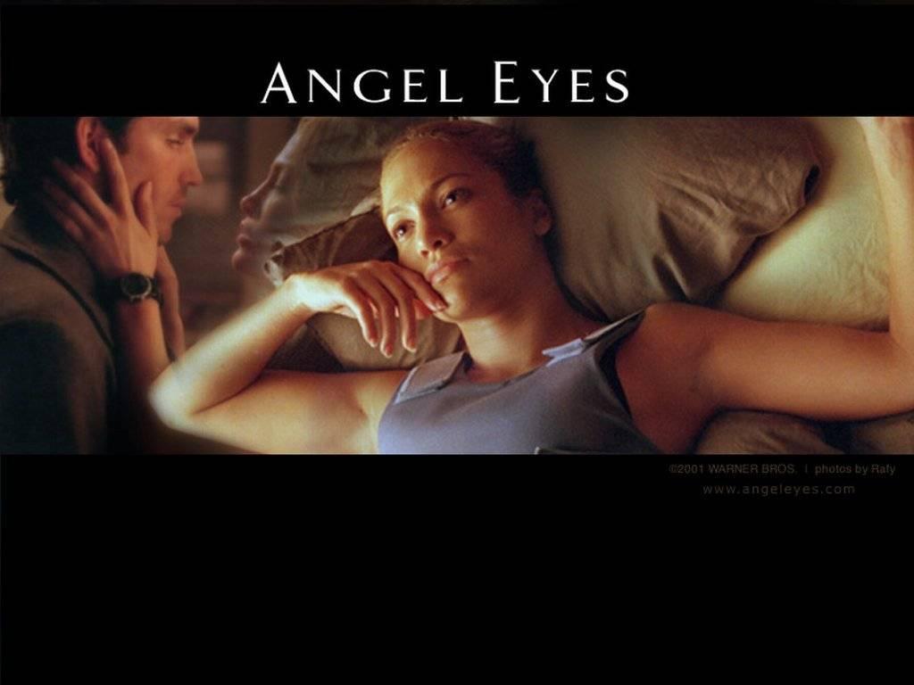 Angel Eyes 70