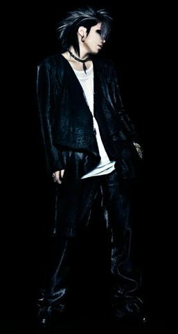 Aoi (TOXIC)