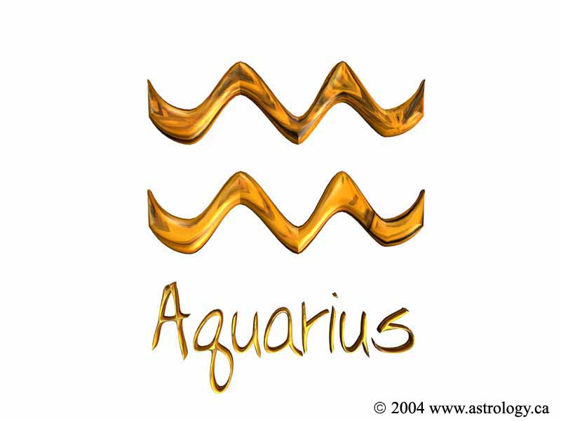 aquarius images aquarius hd wallpaper and background