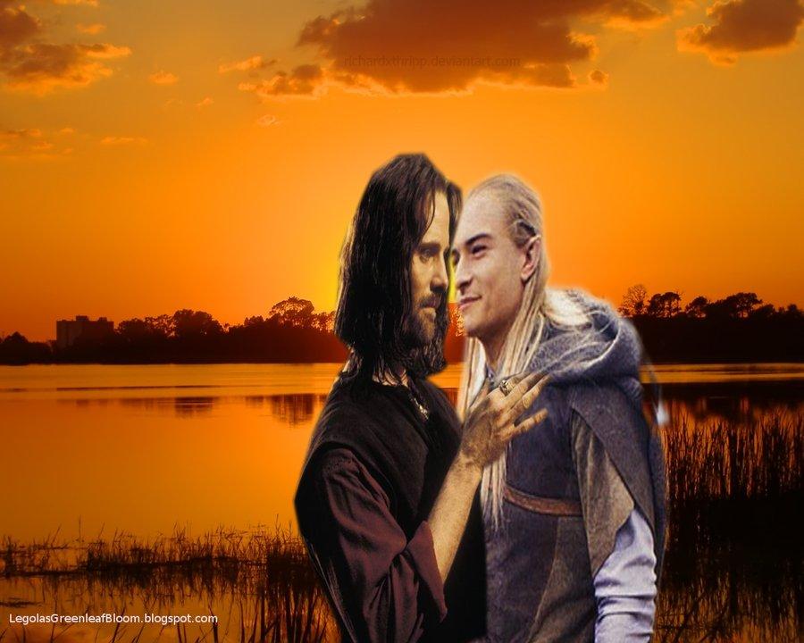 Aragorn-Legolas-aragorn-legolas-25179422-900-720