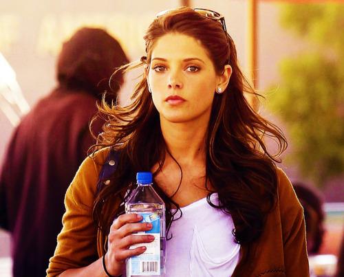 Ashley.. x