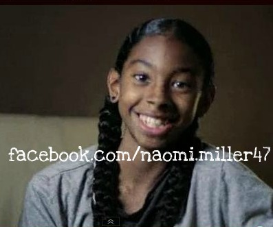Awww Look At That Smile : )