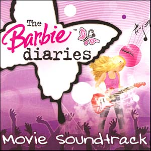 BD: Movie Soundtrack