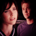 BL 3x05 - leyton-vs-brucas icon