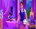 barbie-movies - Barbie PCS screencap