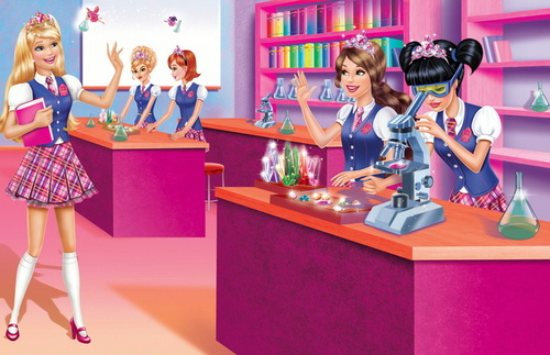 Free Download Barbie Princess Charm School Full Movie In Hindi. tarjeta from semillas Russians giving