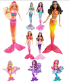 barbie in a mermaid tale 2 Doll