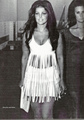 Beauty Priscilla - priscilla-presley photo
