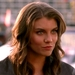 Bela - winchester-girls icon