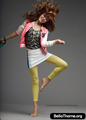 Bella Thorne Photoshoots - bella-thorne photo