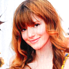 Bella Thorne - bella-thorne Icon