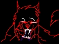 Bloodlust/Thyrfang
