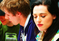 Bradley & Katie ♥ - bradley-james-and-katie-mcgrath photo