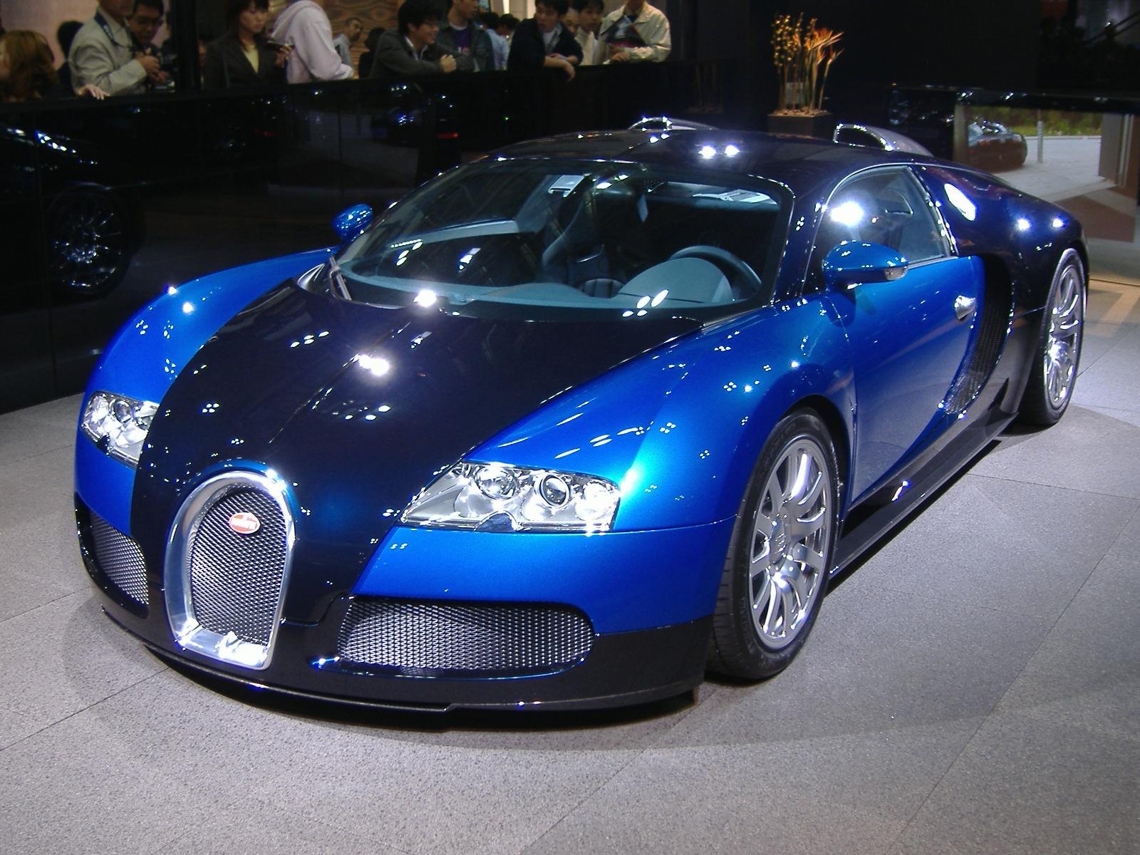 Bugatti images Bugatti Veyron ;) HD wallpaper and background photos
