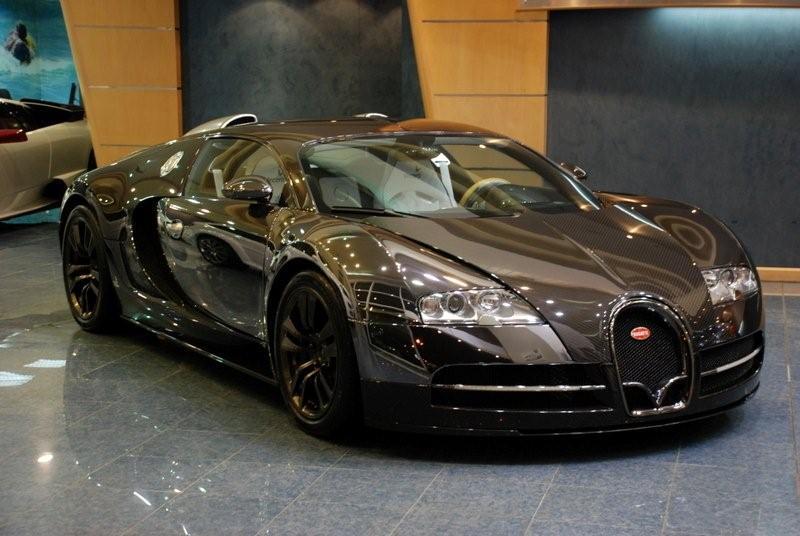 Bugatti Related Images Start 50 Weili Automotive Network