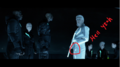 Castor's OBVIOUS Bulge - castor-from-tron-legacy screencap